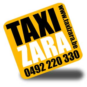 logo taxizara taxi huy taxi zara marchin villers le bouillet amay ampsin navette aeroport 300x300